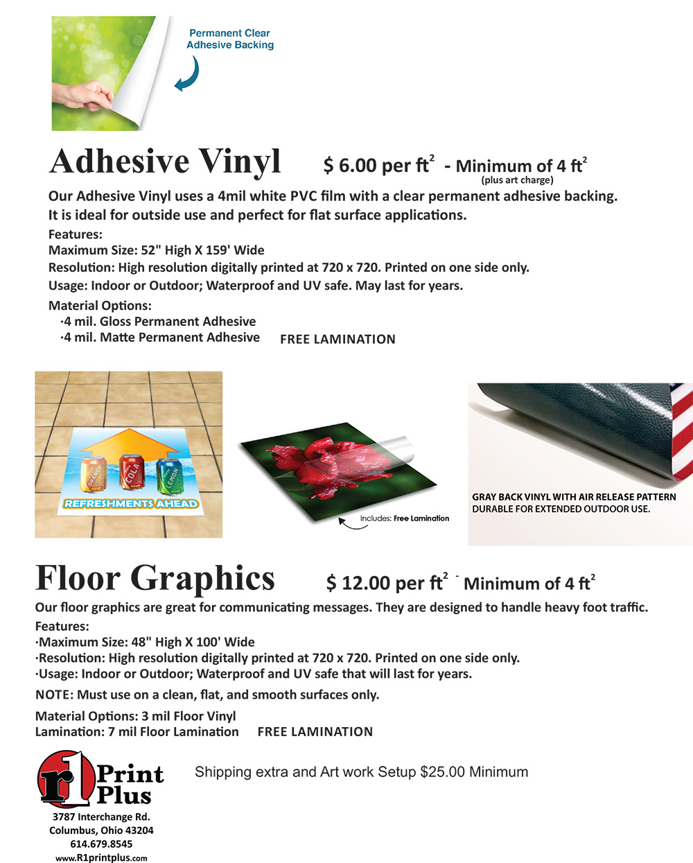 R1 Floor Graphics Flyer.cdr