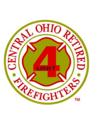 central ohio retired firefighter store