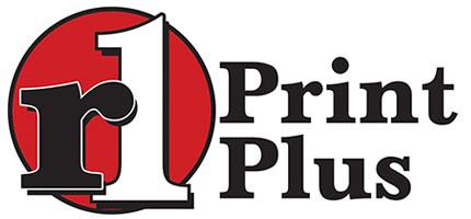 R1 Print Plus