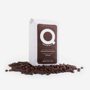 Dukune Rwanda Coffee